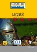 LANCELOT (NIVEAU A1)