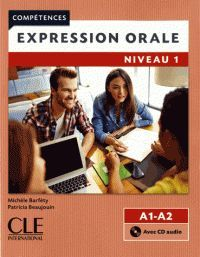 EXPRESSION ORALE 1. A1/A2