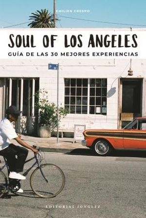 SOUL OF LOS ANGELES