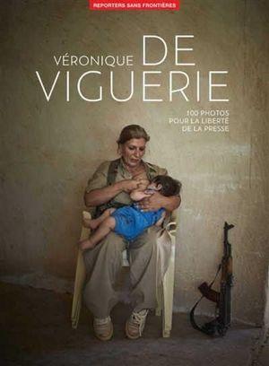 100 FOTOS VERONIQUE DE VIGUERIE