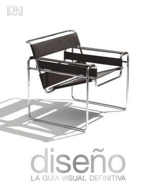 DISEÑO. GUIA VISUAL DEFINITIVA