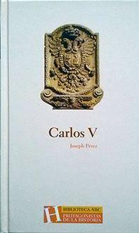 CARLOS V
