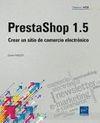 PRESTASHOP 1.5