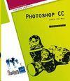 PHOTOSHOP CC PARA PC Y MAC