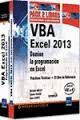 VBA EXCEL 2013 - PACK 2 LIBROS: DOMINE LA PROGRAMACIÓN EN EXCEL