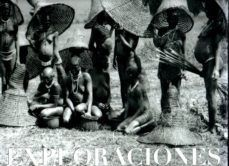 EXPLORACIONES. 1860-1930