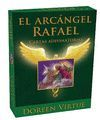 EL ARCANGEL RAFAEL