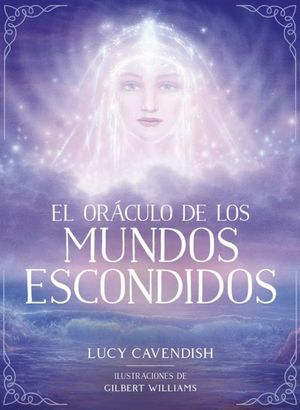EL ORACULO DE LOS MUNDOS ESCONDIDOS