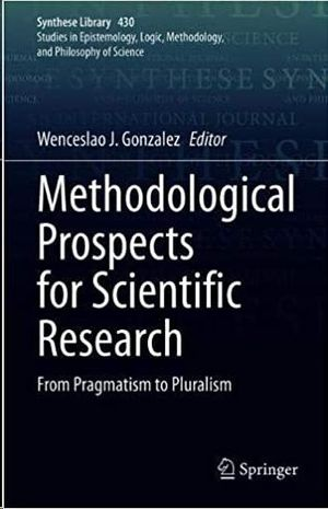 METHODOLOGICAL PROSPECTS FOR SCIENTIFIC RESEARCH: FROM PRAGMATISM TO PLURALISM
