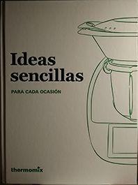 IDEAS SENCILLAS PARA CADA OCACION