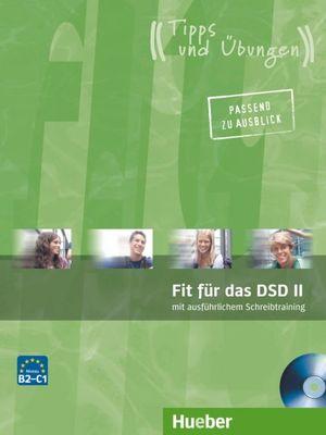 FIT F.DSD II (LIBRO)