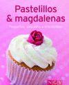 PASTELITOS & MAGDALENAS 2013 MINILIBROS