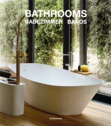 BATHROOMS - BADEZIMMER - BAÑOS