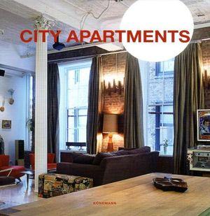 CITY APARTMENTS- ESP.