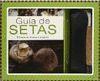 GUÍA DE SETAS