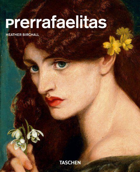 PRERRAFAELITAS