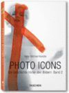 PHOTO ICONS 2/ICONS/25 ANIVERSARIO