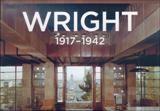 FRANK LLOYD WRIGHT. COMPLETE WORKS. VOL. 2, 1917?1942