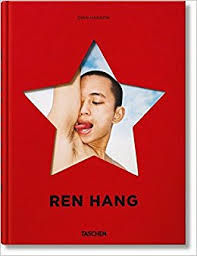 REN HANG (ALE/FR/ING)