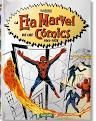 LA ERA MARVEL DE LOS CÓMICS 1961-1978