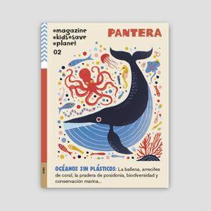 PANTERA 02