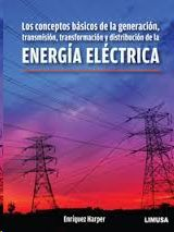 ENERGIA ELECTRICA