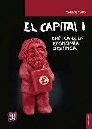 CAPITAL, 1 (R)