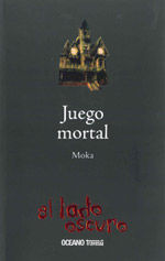 JUEGO MORTAL
