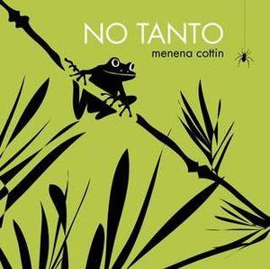 NO TANTO