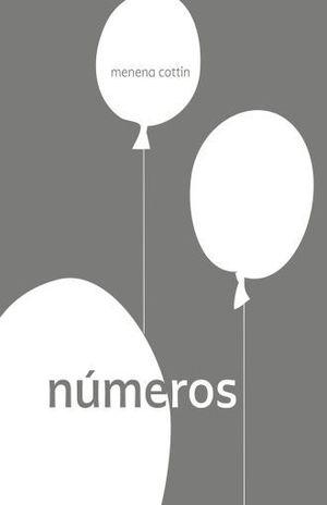 NÚMEROS (BRAILLE)
