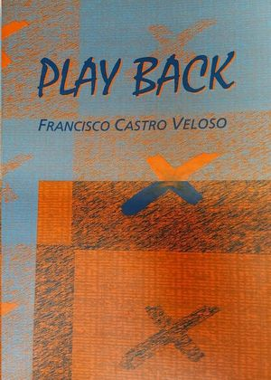 PLAY BACK