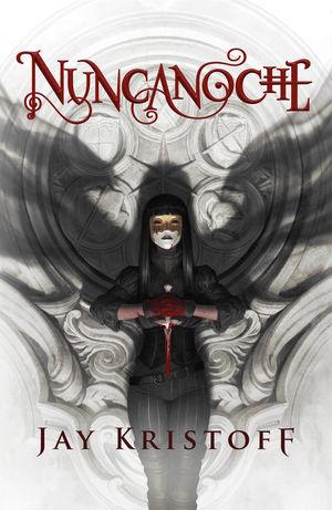 NUNCANOCHE  1