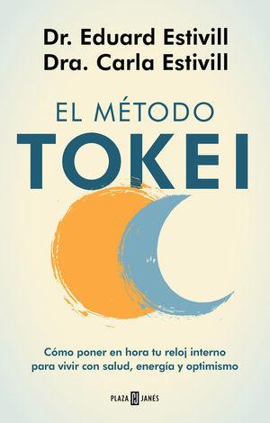 EL MÉTODO TOKEI