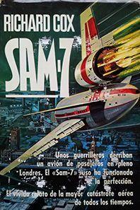 SAM-7