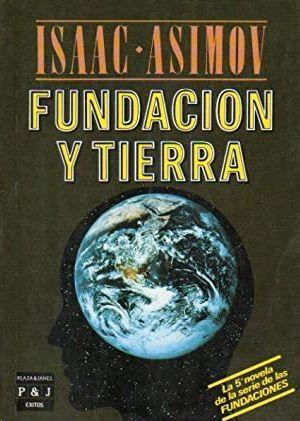 FUNDACIÓN Y TIERRA