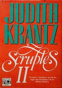 SCRUPLES II