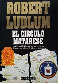 CÍRCULO MATARENSE, EL