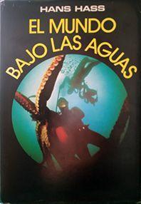 MUNDO BAJO LAS AGUAS, EL