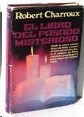 LIBRO DEL PASADO MISTERIOSO, EL