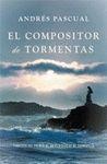 COMPOSITOR DE TORMENTAS, EL (F.TORREV-09