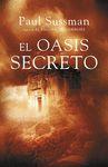 OASIS SECRETO, EL
