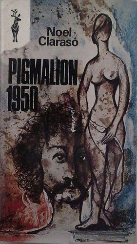 PIGMALION 1950