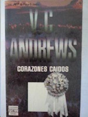 CORAZONES CAIDOS