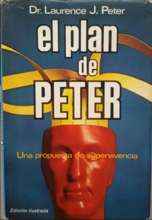 PLAN DE PETER, EL