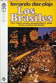 BRASILES, LOS