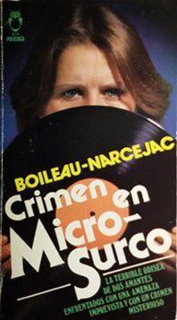 CRIMEN EN MICROSURCO