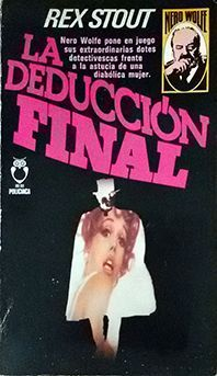 DEDUCCIÓN FINAL