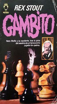 GAMBITO