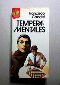 TEMPERAMENTALES