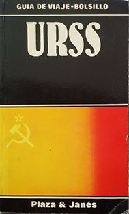 U. R. S. S.